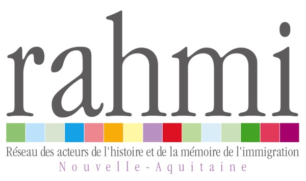 rahmi-acteurs-def-transparent 1000
